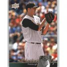 2010 Upper Deck #398 Jeff Karstens
