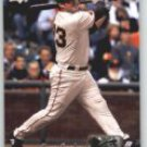 2010 Upper Deck #425 Ryan Garko
