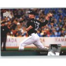 2010 Upper Deck #519 Roy Halladay