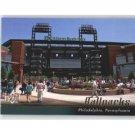 2010 Upper Deck #561 Philadelphia Phillies