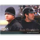 2010 Upper Deck #576 Chicago White Sox CL