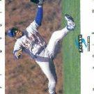 1997 Score 438 Carl Everett