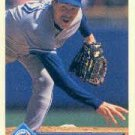 1993 Donruss 351 Jack Morris