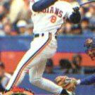 1991 Stadium Club #465 Albert Belle