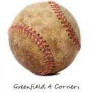 1990 Swell Baseball Greats #134 Christy Mathewson