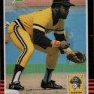 1985 Leaf/Donruss #185 Bill Madlock