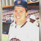 1989 Fleer #150 Jim Walewander ( Baseball Cards )