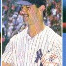 1988 Donruss Bonus MVP's #BC21 Don Mattingly SP