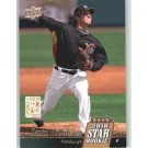 2010 Upper Deck #2 Daniel McCutchen RC
