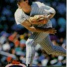 1991 Stadium Club #419 Steve Farr