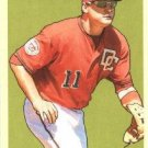 2009 Upper Deck Goudey #197 Ryan Zimmerman