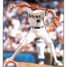1990 Upper Deck 22 Brian Meyer