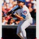 1993 Topps #211 Doug Dascenzo ( Baseball Cards )