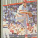 1989 Fleer #152 Tim Birtsas ( Baseball Cards )