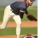1991 Stadium Club #354 Jeff Reardon