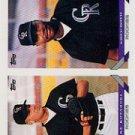 1993 Topps #621 Greg Boyd ( Baseball Cards )