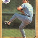 1987 Topps 326 Mark Gubicza