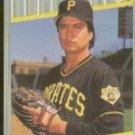 1989 Fleer #216 Vicente Palacios ( Baseball Cards )