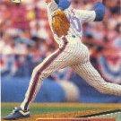 1992 Ultra 234 Jeff Innis