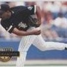 1994 Pinnacle 164 Roberto Hernandez