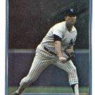 1982 Fleer 50 Rick Reuschel