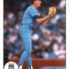 1990 Upper Deck 658 Charlie Leibrandt