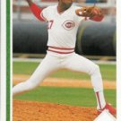 1991 Upper Deck 298 Jose Rijo