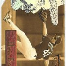1996 Pinnacle Aficionado #55 Dennis Eckersley