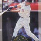 1998 Leaf #72 Wally Joyner