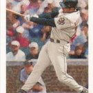 2003 Fleer Double Header #133 Lance Berkman