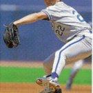 1995 Ultra #55 David Cone