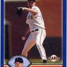 2003 Topps #473 Jason Schmidt