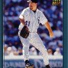 2001 Topps #117 Brian Bohanon