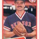 1990 Fleer Update #76 Jerry Reed
