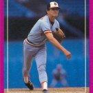 1988 Score #103 Dave Schmidt