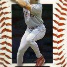 2000 Upper Deck Ovation #53 Juan Gonzalez