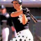 1998 Donruss #319 Jeff Abbott