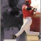 1999 Upper Deck Challengers for 70 #24 Greg Vaughn ( Baseball Cards )