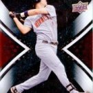 2008 Upper Deck Star Quest #49 Joe Mauer