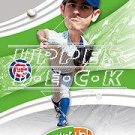 2004 Upper Deck Power Up #65 Mark Prior
