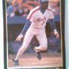 1992 Leaf Black Gold #396 Eddie Murray