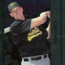 1999 Bowman International #413 Adam Piatt