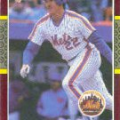 1987 Donruss Opening Day #125 Kevin McReynolds