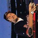 1993 Stadium Club #463 John Smoltz