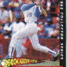1993 Post #30 Robin Yount