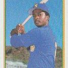 1990 Bowman #480 Darnell Coles