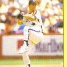 1991 Fleer Update #89 Pete Harnisch