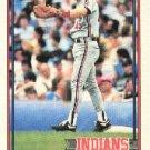 1991 Topps 488 Jeff Manto