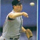 1991 Score 544 Rick Reuschel