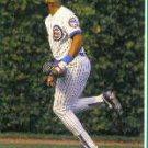 1991 Score 379 Derrick May